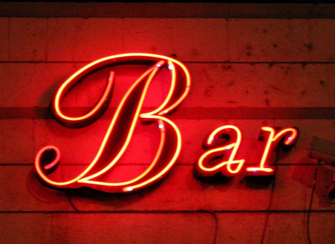 5 rzeczy które musisz wiedzieć zanim otworzysz własny bar
