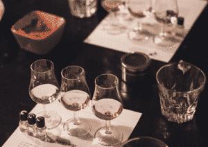 Jak poznać dobrą wódkę? Sprawdź pod okiem eksperta.