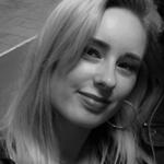 Emilia Kurek